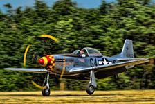 Photographe Evenement avion