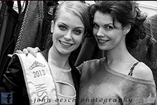 Photographe Evenement Miss