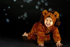 Photographe Luxembourg Shooting enfant