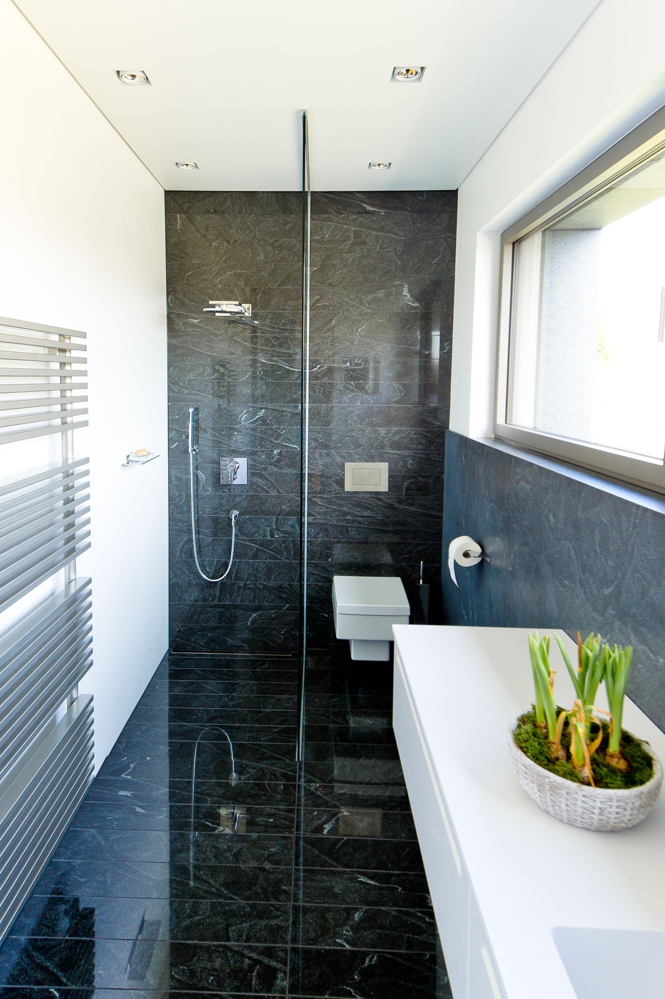 Photographe d\'intérieur, immobilier et architecte Luxembourg ...