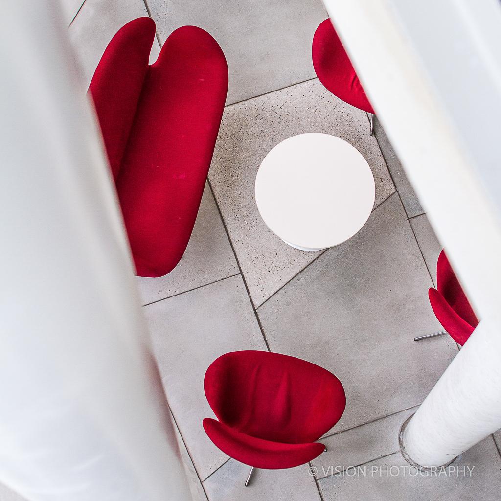 Photographe d'intérieur, immobilier et architecture Luxembourg