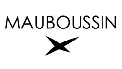 Photographe Luxembourg partenaire