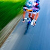 Photographe Luxembourg sport