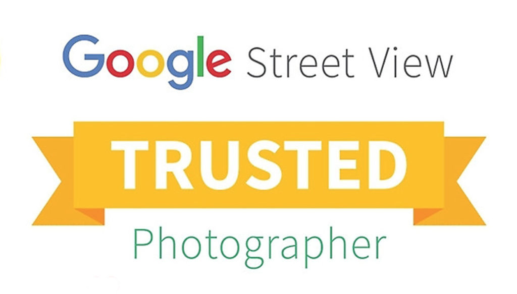 Street View Trusted Photographe Luxembourg