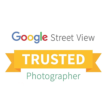 Street View Trusted Photographer Luxembourg