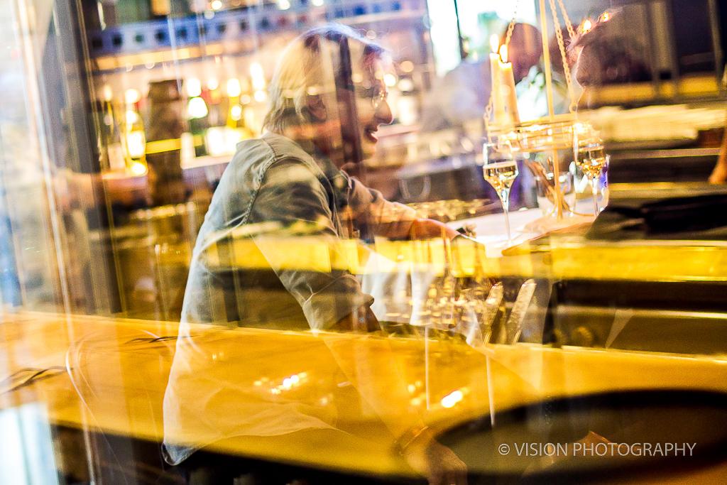 Photographe Événements Luxembourg