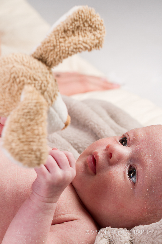 Photographe bébé Luxembourg